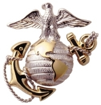MARINE OFFICER INSTRUCTOR